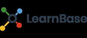 LearnBase